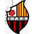 Reus logo