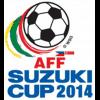 AFF Puchar Suzuki