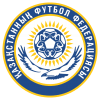 Superpuchar Kazachstanu