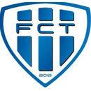 FK MAS Taborsko logo