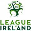 Ireland 1. Division