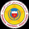 Bahrain 1. Division