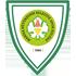 Manisa Buyukşehir Belediyespor logo