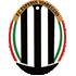 Viareggio logo