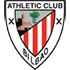 Athletic Bilbao B logo