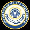 Puchar Kazachstanu