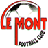 Le Mont LS logo