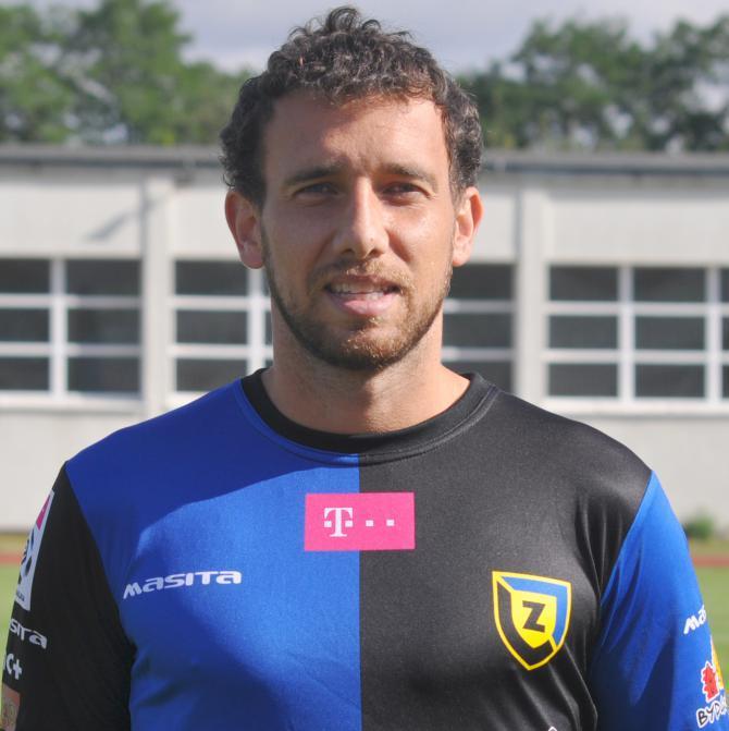 Rafael Moura Statistics History Goals Assists Game Log
