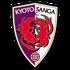 Kyoto Sanga FC logo
