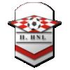 Croatia 2. Division