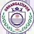 Orhangazispor logo