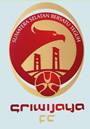 Sriwijaya FC logo
