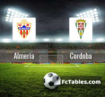 Almeria vs cordoba betting expert basketball i got rich off bitcoins buy