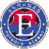 Ekranas logo