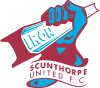 Scunthorpe United logo