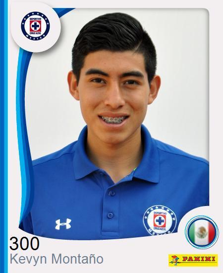 Rafael Moura Statistics History Goals Assists Game Log: Kevyn Montano Statistics History, Goals, Assists, Game Log