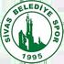 Sivas Belediye Spor logo