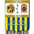 Arles-Avignon logo