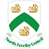 North Ferriby United logo