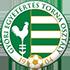 Gyori ETO logo