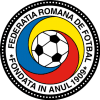 Liga II Serie A