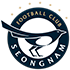 Incheon United logo