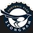 Seongnam FC logo