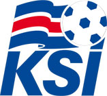 KSI Federation logo