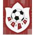 Tire 1922 Spor logo