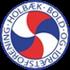 Holbaek logo