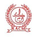 KACM logo