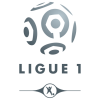 Francja Liga francuska