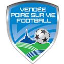 Le Poire Sur Vie logo
