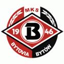 Bytovia Bytów logo