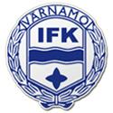 IFK Vaernamo logo