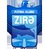 Zira logo