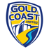 Gold Coast United FC logo