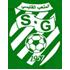 Stade Gabesien logo