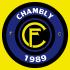 Chambly logo