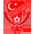 Gumushanespor logo