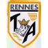 Rennes TA logo