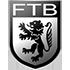 FT Braunschweig logo