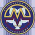 Metalurg Zaporizhia logo