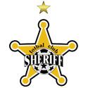 Sheriff Tyraspol logo