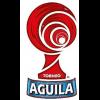 Colombia 2 divisione colombiana