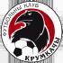 Krumkachy Minsk logo