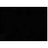 Preußen Muenster logo