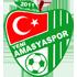 Yeni Amasyaspor logo