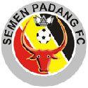 Semen Padang logo