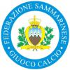 Lega di San Marino